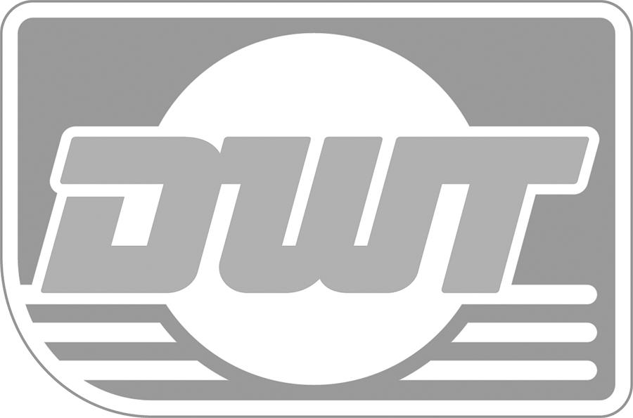 DWT_Large_logo