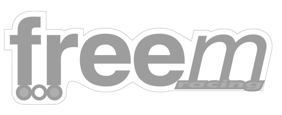 FREEMl_Logo_u