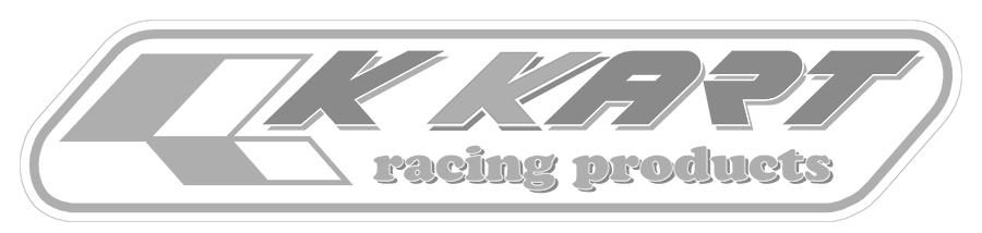 KART_RACING_PRODUCTS_logo_2010