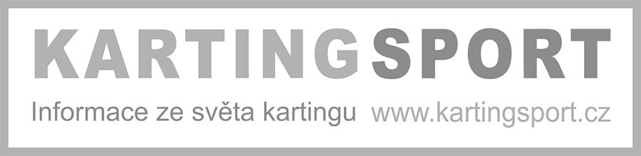 Logo_KartingSport_bile_actual