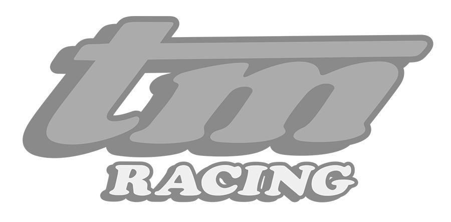 Logo_TM_09_u