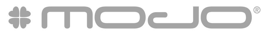 MOJO_logo_1c