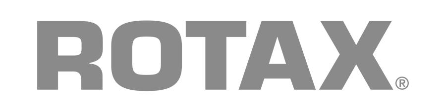 Rotax_logo_AW_2019_Black