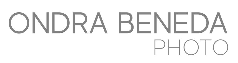 logo Ondra Beneda