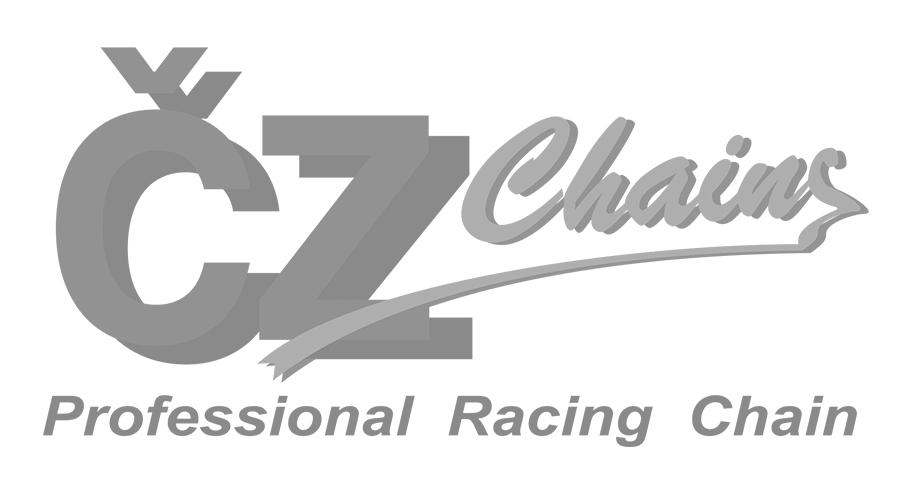 logo_cz_chain_pro_krivky