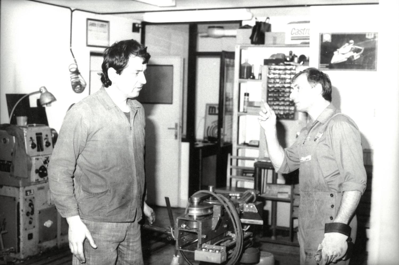 1993_Firma 1.etapa_3