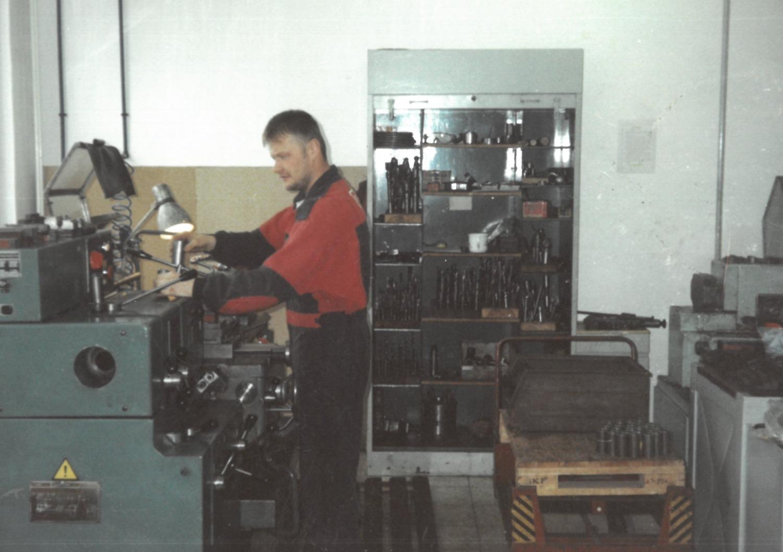 Firma Kasárenská 1122, 2.etapa_3