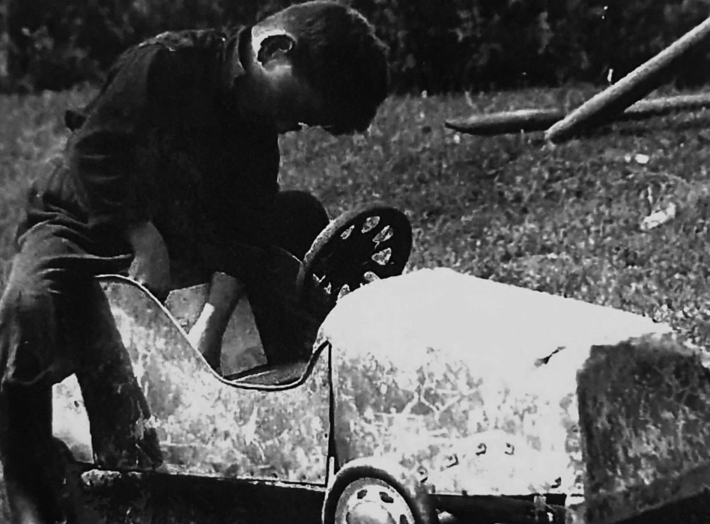 Milan_Šimák_1958